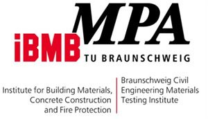 MPA Braunschweig