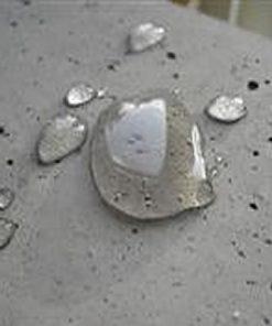 AQUA-REPEL waterproofer