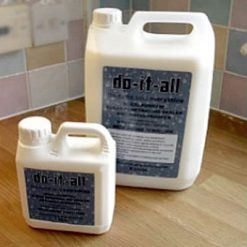 do-it-all multi purpose sealer