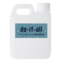 do-it-all multi purpose sealer 1 litre