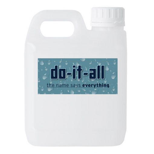 do-it-all multi purpose sealer 1 litre