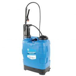 20 litre backpack sprayer