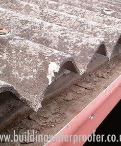 Primer 44HS roof primer