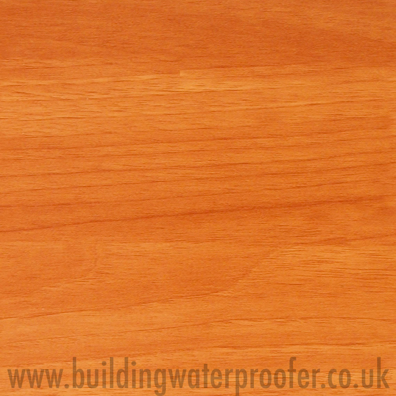 wood waterproofing products