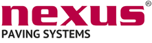 Nexus Paving Systems