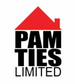 PAM Ties