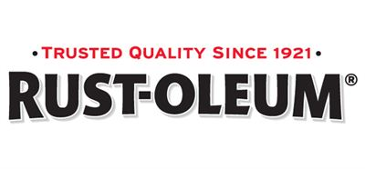 Rust-Oleum waterproofing products