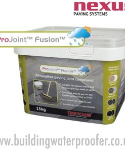 ProJoint™ Fusion™ pack shot