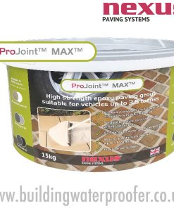 ProJoint™ MAX™ pack shot