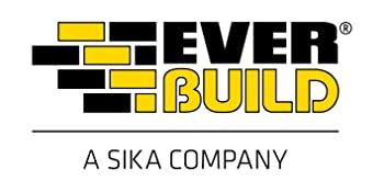 Everbuild A Sika Company