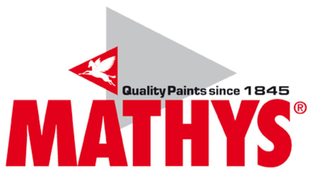 Mathys Paints and Waterproofing
