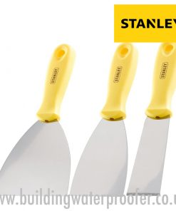 stanley hobby tool set 3pc