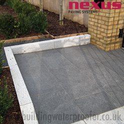 Nexus ProJoint V35-UV paving