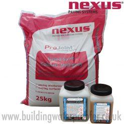 Nexus ProJoint™ V400-WT™