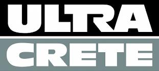 Ultracrete