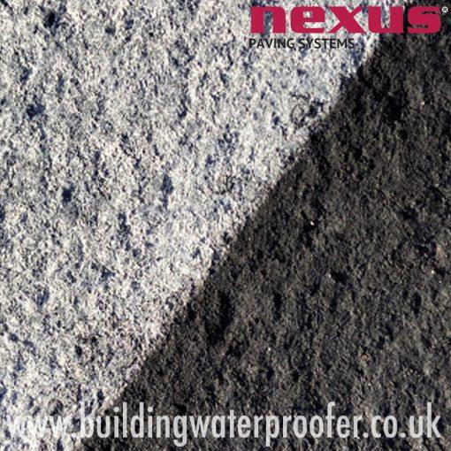 Nexus PaveCare Black Limestone Restorer