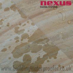 Nexus PaveCare PRO-410 Colour Enhancing Paving Sealer