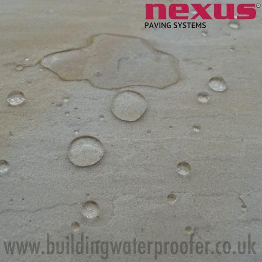Nexus PaveCare PRO-810 Invisible Paving Sealer