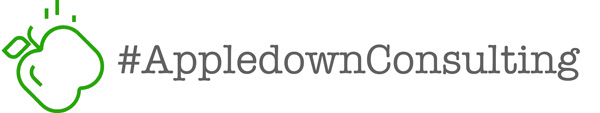 Appledown Consulting